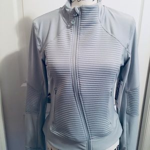 Woman's Sport Jacket